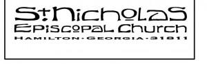 st-nicholas-logo-2