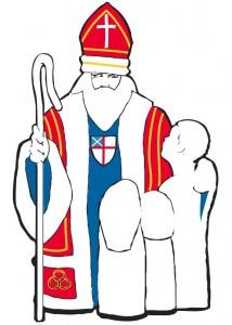 st-nicholas-logo