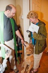 blessing-of-the-animals-2011-51