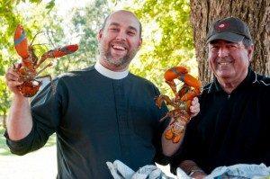 lobsterfest-2011