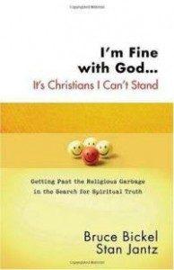 fine-with-god