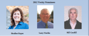 2012-vestry-nominations1