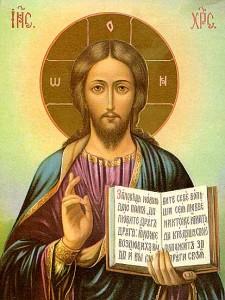jesus-icon2