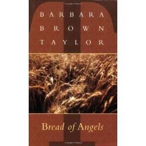 bread-of-angels