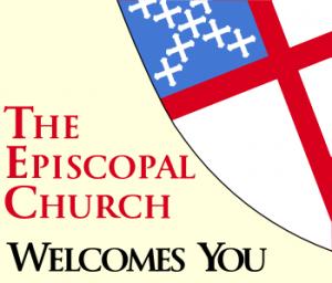 episcopalchurch