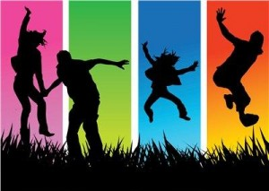 youth-group-graphic