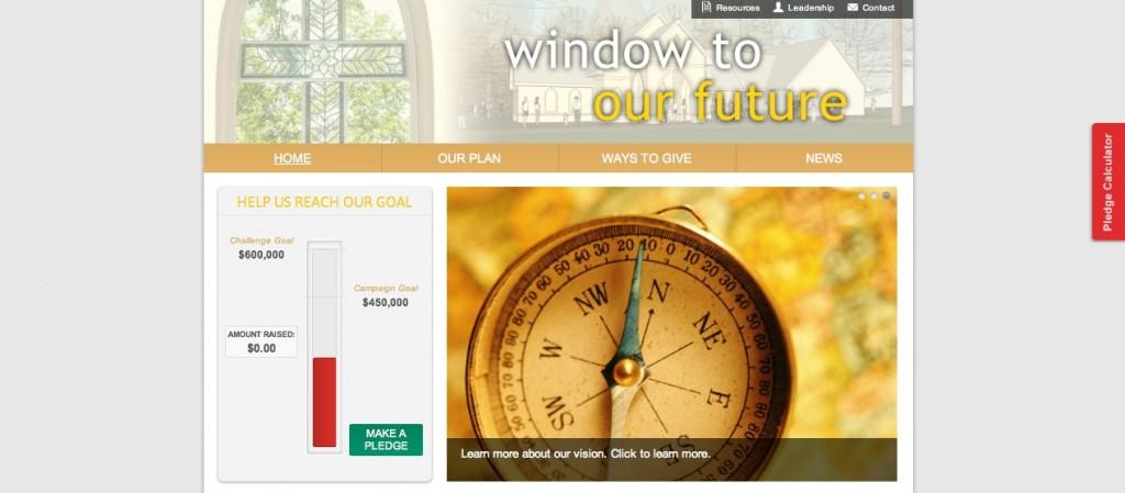 ccwebsite