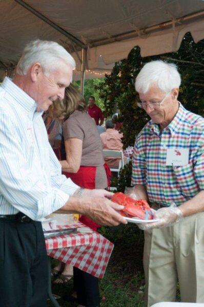 Lobsterfest 2011-99