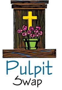 pulpitsway