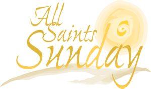 all-saints-sunday-graphic