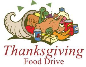 thanksgiving-20food-20drive
