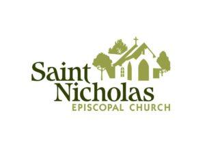 St. Nicholas logo July 2015 (2)