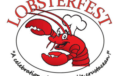 LOBSTERFEST 2017 SAVE THE DATE!